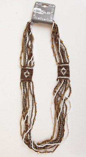 Zad Jewelry 26