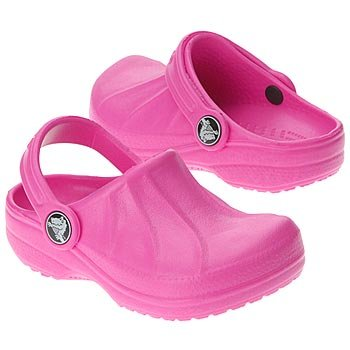 Crocs Kids' Endeavor Tod/Pre (Fuchsia S M) - Buy Crocs Kids' Endeavor Tod/Pre (Fuchsia S M) - Purchase Crocs Kids' Endeavor Tod/Pre (Fuchsia S M) (Crocs, Apparel, Departments, Shoes, Children's Shoes, Boys)