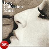 Love Collection - Una Lunga Storia