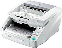 Canon DR-G1100 imageFORMULA Production Document Scanner
