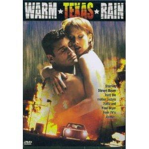 Playboy / Warm Texas Rain [DVD] [2001] [Region 1] [US Import] [NTSC]