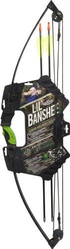 barnett-outdoors-junior-team-realtree-lil-banshee-compound-archery-set