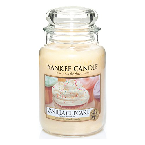 yankee-candle-1093707e-vanilla-cupcake-grosses-jar