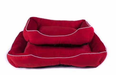 sofas mit waschbarem bezug preisvergleiche erfahrungsberichte und kauf bei nextag. Black Bedroom Furniture Sets. Home Design Ideas