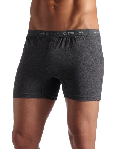 calvin-klein-mens-underwear-bxr-matrix-knit-slim-fit-boxer-charcoal-heather-small