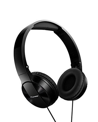 pioneer-se-mj503-cuffie-con-archetto-nero