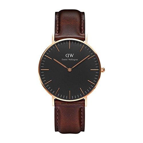 Orologio-Unisex-Daniel-Wellington-DW00100137