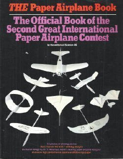 the-paper-airplane-book-the-official-book-of-the-second-great-international-paper-airplane-contest-b