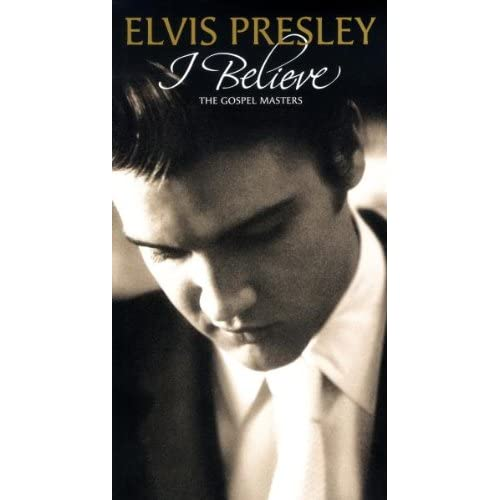 I-Believe-the-Gospel-Masters-Elvis-Presley-Audio-CD