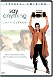 Image of Say Anything