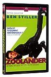echange, troc Zoolander [VHS]