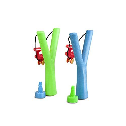 Kids-Stuff-Water-Balloon-Launchers