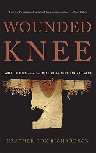 wounded-knee-party-politics-and-the-road-to-an-american-massacre