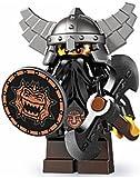 Lego Minifigures Series 5 – Dwarf
