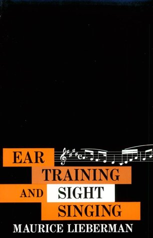 Ear Training and Sight Seeing