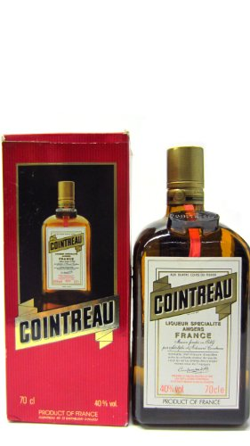 whisky-liqueurs-cointreau-tripple-sec-1990s-bottling-whisky