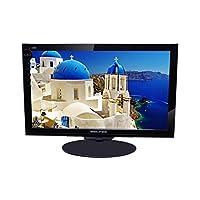 Beltek LE-2400 59 cm (24 inch) HD Plus LED TV
