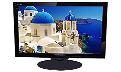 Beltek 2400 24 Inch HD Ready LED TV Image