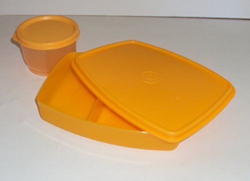 Tupperware Sippy Cups front-1070799