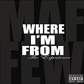 Grown As A Soldier (feat. Tee Flii) [Explicit]