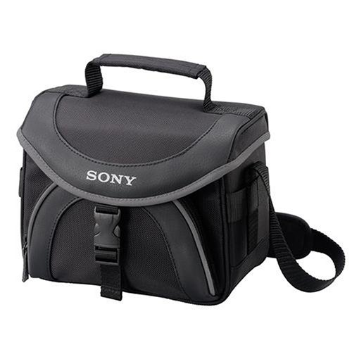 Housse pour camescope sony pas cher for Housse camescope sony