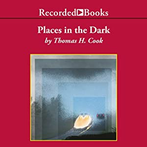 Places in the Dark Hörbuch