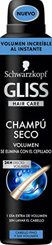 schwarzkopf-gliss-champu-capilar-seco-volumen-160-gr