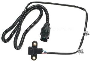 Standard Motor Products PC374 Crankshaft Sensor