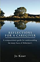 Reflections for a Caregiver