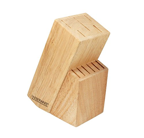 Farberware Knife Block