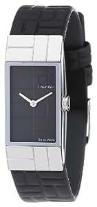 Calvin Klein Cobblestone Women's Quartz Watch K0J23104