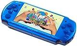 echange, troc PSP Base Pack 3004 Bleue