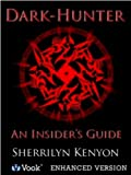 img - for Sherrilyn Kenyon's Dark-Hunter: An Insider's Guide book / textbook / text book