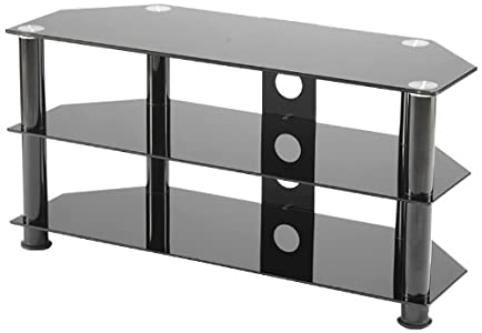 The Best  Troy Artemis TV Stand for 42 inch screens
