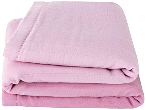 aden + anais Merino Muslin Dream Blanket, Sunset