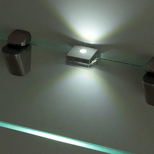 led-zeta-3s-clips-glaskantenbeleuchtung-glasbodenbeleuchtung-glasbeleuchtung-vitrinen-kaltweiss-060w