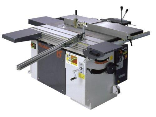 Prime Laguna Tools Nx31 Combination Machine Mortiser Machine Sale Pabps2019 Chair Design Images Pabps2019Com