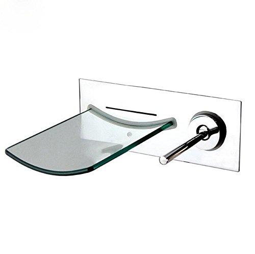 furesnts-casa-moderna-cucina-e-bagno-rubinetto-antico-bagno-lavabo-single-tutti-mescolati-valvola-di
