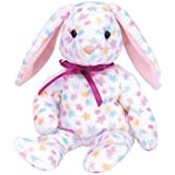 Ty Beanie Babies Springfield - Bunny