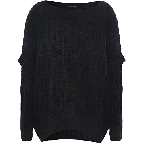 Top 10 Sarah Pacini Jumpers