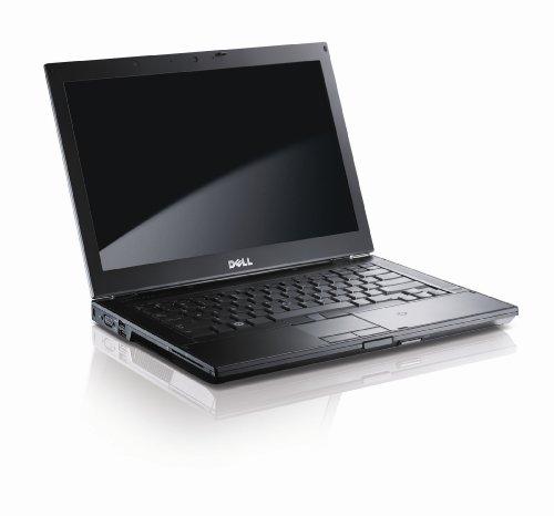 """Dell Latitude E6410 Intel Core I7-620M 2.66Ghz, 4Gb Ram, 640Gb Hd, 14.1"""", Dvdrw"""