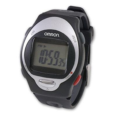 Image of New - Heart Rate Monitor - 5884090 (B006HF4Z7G)