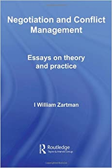 management theory practice and application essay
