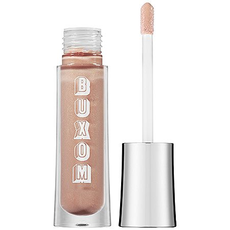 buxom-buxomr-full-bodiedtm-lip-gloss-yoo-hoo-015-oz-by-bare-escentuals