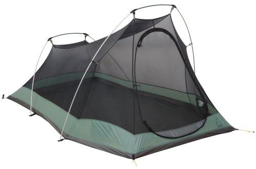 Sierra Designs Clip Flashlight 2 Two-Person Ultralight Tent, Outdoor Stuffs