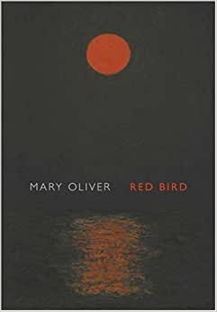 red bird mary oliver pdf