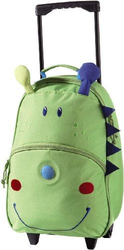 301043 - Kinder-Trolley Drache Frido