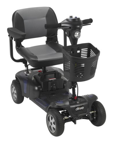 Drive-Medical-Phoenixhd4-Phoenix-4-Wheel-Heavy-Duty-Scooter