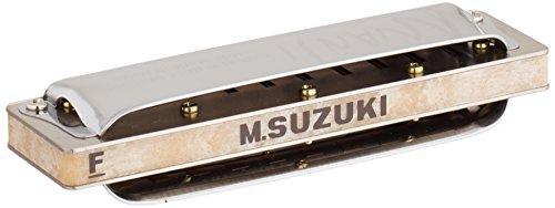 Suzuki Manji Harmonica Amazon