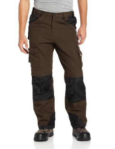 Caterpillar Men's Trademark Trouser